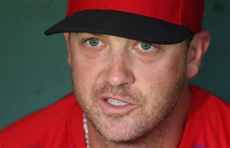 steven wright red sox steven wright red sox pitcher arrested for domestic