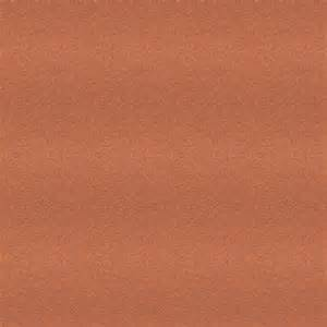 copper color 16 best images about colors roofing for house on