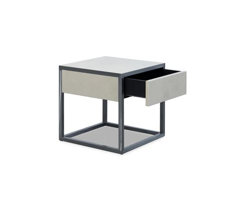 small night tables trinity small table night stands from baxter architonic