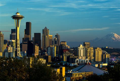 seattle events things to do in seattle in november