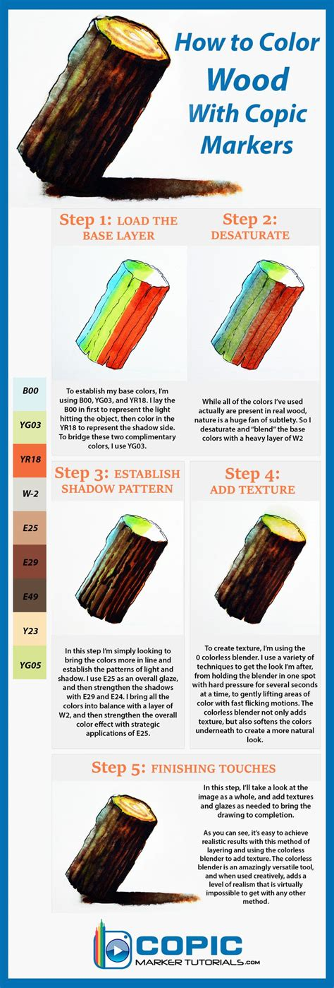 sketchbook copic tutorial 140 best images about art on pinterest coloring