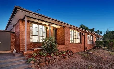 2 bedroom house for rent melbourne 2 bedroom houses for rent in melbourne east vic