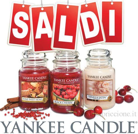 fior di loto riccione yankee candle scontate al 25 acquisto su fior di