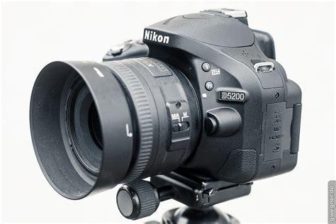 Kamera Nikon Tipe D5200 kamera und objektiv empfehlung f 252 r einsteiger diana