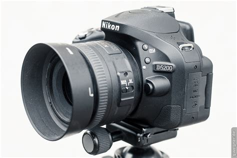 Kamera Nikon D5200 Makassar kamera und objektiv empfehlung f 252 r einsteiger diana lernt fotografieren folge 1 gwegner de