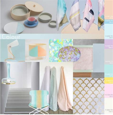 spring 2017 home decor trends clippedonissuu from clarity interior trend forecast