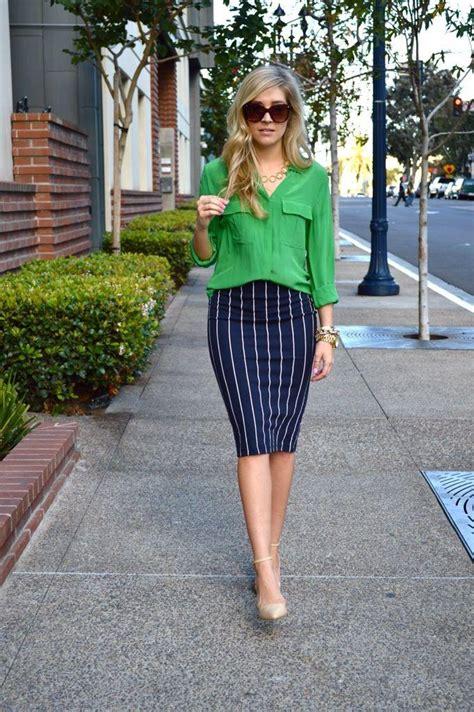 imagenes de shorts verdes c 243 mo combinar una blusa verde imujer