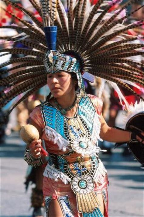 in indian mexico a narrative of travel and labor classic reprint books sabrina mejias industries cherocreek nation reit gem of