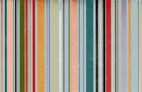 pattern stripes texture 45 beautiful stripe pattern sets for designers creative