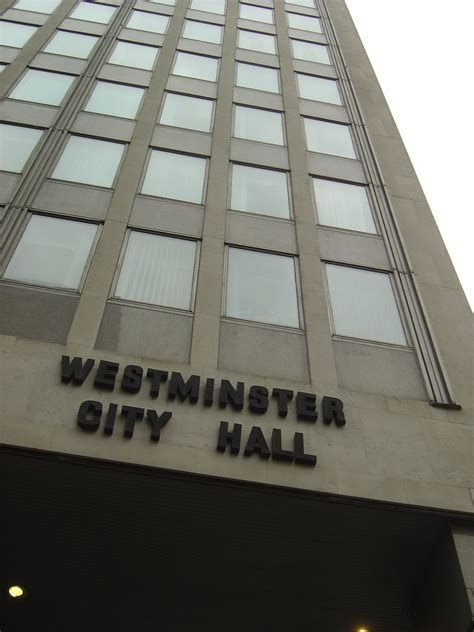 New westminster city hall marriage