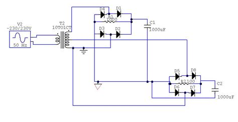 resistor circuit maker resistor circuit maker 28 images circuit maker 1a 25 best ideas about ldr circuit on simple