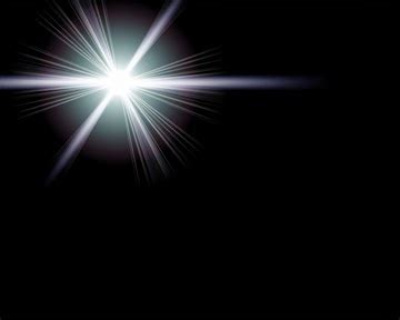 Berjalan Diatas Cahaya cerpen cahaya ku kukejar