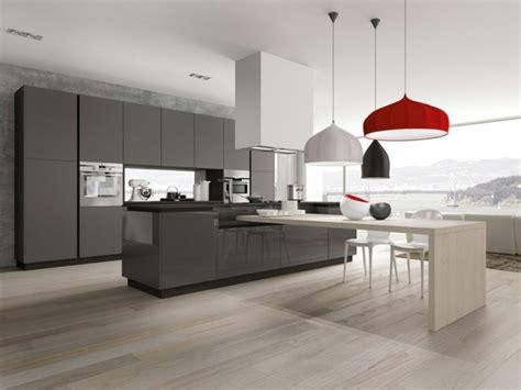 neue einbauküche k 252 che k 252 che modern grau k 252 che modern grau k 252 che modern