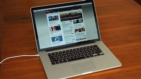Macbook Pro Air Retina pixelpalooza 15 retina macbook pro reviewed ars technica