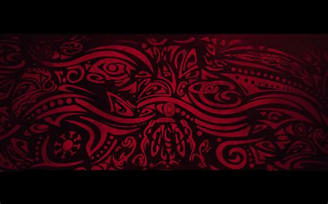 red color pattern design download wallpapers download 2560x1600 abstract movies