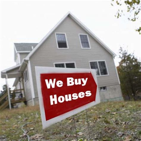buying house in new york we buy houses in orange county new york sell your house fast