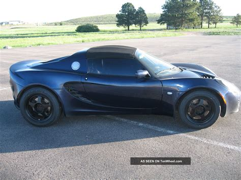 all car manuals free 2005 lotus elise instrument cluster service manual 2005 lotus elise service manual download lotus elise 2004 2005 2006 2007 2008