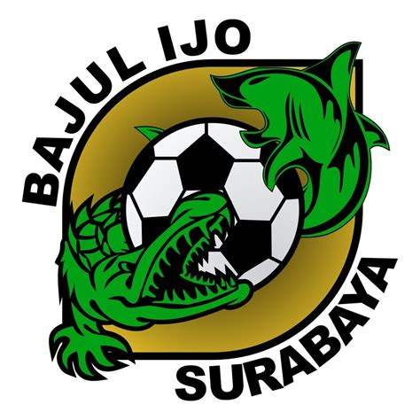 design logo surabaya persebaya surabaya new logo by agefka on deviantart