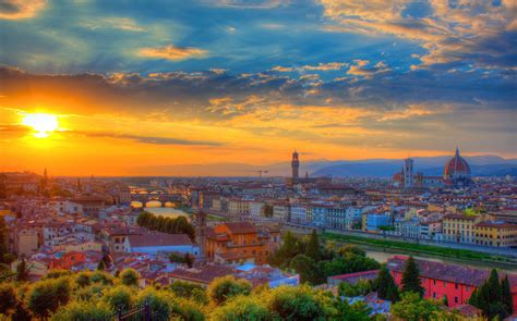 best places in florence must seen top 10 places in italy to visit for tourist