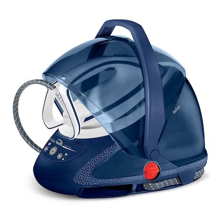 tefal pro express ultimate gv special edition ncom