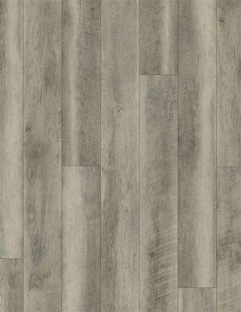 coretec plus hd coretec plus hd mont blanc driftwood sle floor broker
