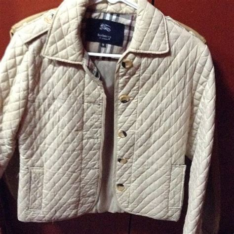 Burberry Quilted Jackets On Sale by 25 Best Ideas About Burberry Jacket Sale On