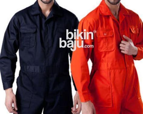 Baju Wisdom 17 best images about konveksi baju seragam on models tvs and safety