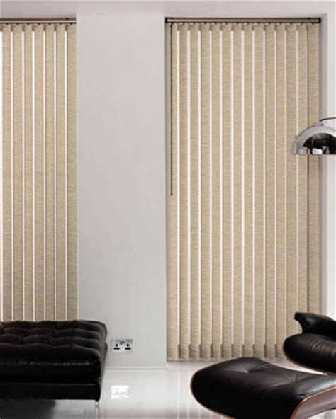 Vertical Blinds Uk Beige Vertical Blinds Blinds Uk