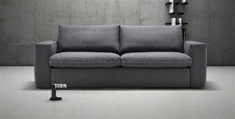 divani pesaro divano prince agio arredo casa pesaro