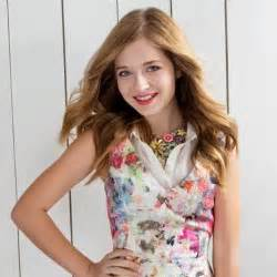 Jackie evancho net worth how rich is jackie evancho 2015