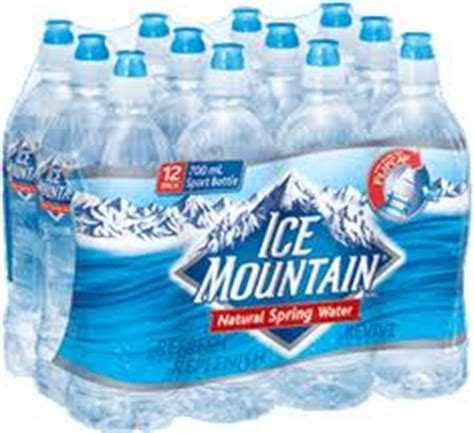 mountain water home delivery delivery service