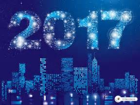 happy new year images 2017 free new year hd wallpapers