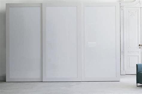 tagliabue armadi armadio telaio di tagliabue righetti mobili novara