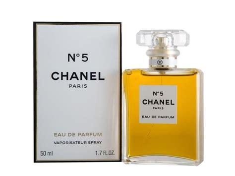 Parfum Original Chanel No 5 loren s world loren s world trends