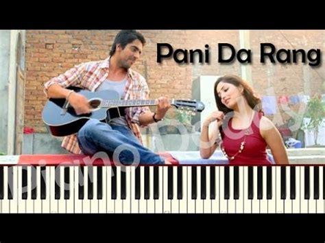 keyboard tutorial for hindi songs piano tutorial hindi songs tutorial 430 sheet music