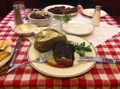 gallagher s steak house gallagher s steak house new york midtown restaurant avis num 233 ro de t 233 l 233 phone