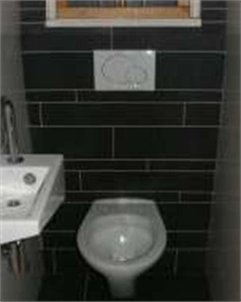 wc ombouw tegelen ombouw wc betegelen