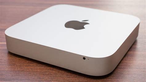 Mac Mini Indonesia apakah mac mini layak untuk dibeli macpoin