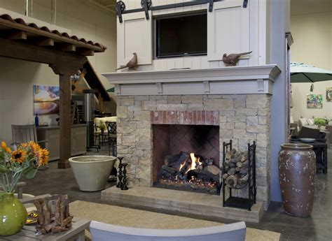 new age series fireplaces age manufacturing