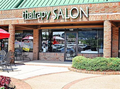 natural hair stylist in birmingham al natural hair salons in birmingham hairstylegalleries com