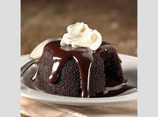 Chocolate Lava Cake Mix Recipes For King Arthur Cake Flour