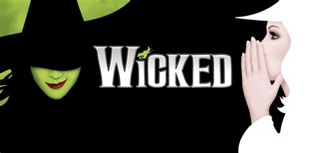 wicked imdb wicked movie finally gets official release date