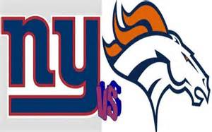 denver broncos vs new york giants free live stream collections