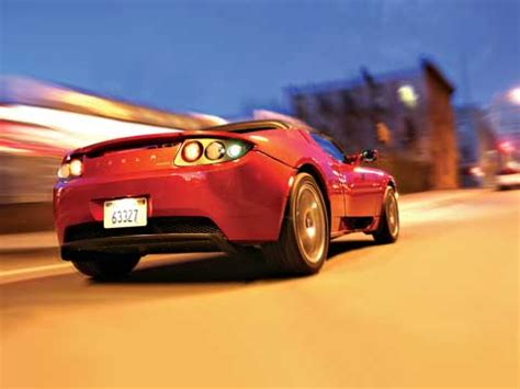 preview: 2008 tesla roadster latest news, features, and