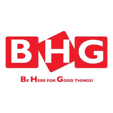 bhg com bhg the seletar mall