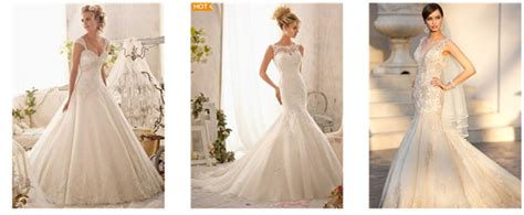 Would You Wear A Wedding Dress That Isnt White by Would You Wear A Vintage Wedding Dress For Your Big Day