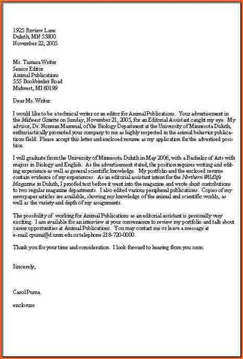 5 what does a business letter look like budget template letter
