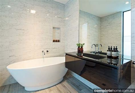 reese bathrooms hidden gem completehome