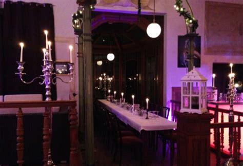 restaurator berlin restaurant braust 252 bl restauration in berlin
