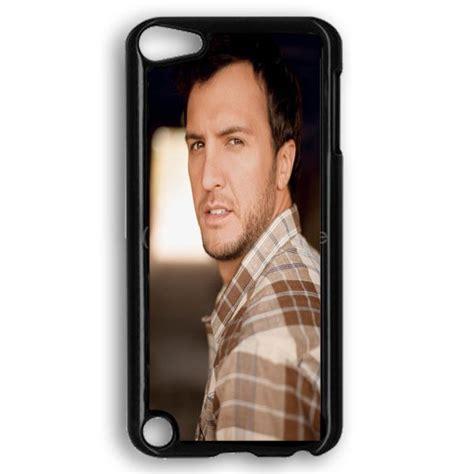 luke bryan phone case luke bryan country singer ipod touch 5 case converse